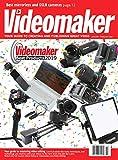 Magazines : Videomaker Magazine