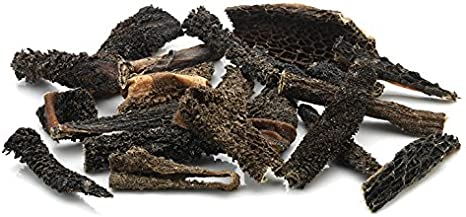 Tripa de ternera (Bolsa 100 g)