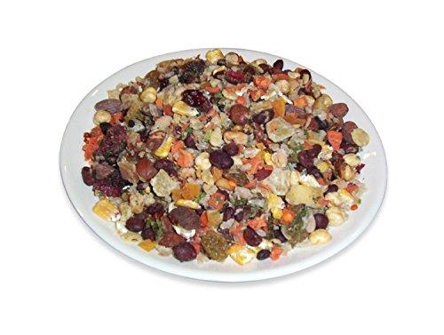 Goldenfeast Bean Supreme 23oz