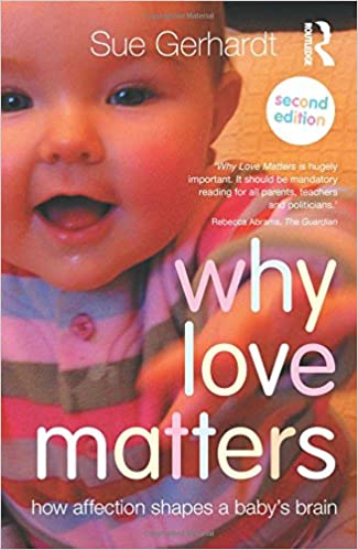 Image result for why love matters