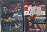 Road House/Red Dawn