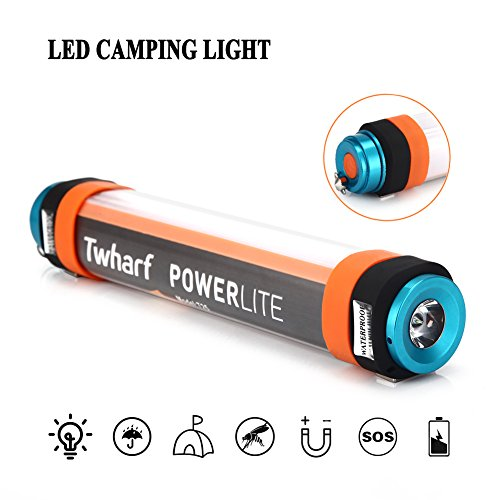 Camping Outdoor Led Lights
