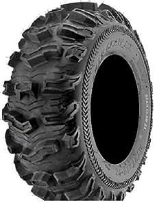 Amazon Com Kenda Bear Claw Ex 6ply Atv Tire 23x8 10