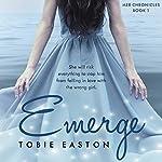Emerge   Tobie Easton