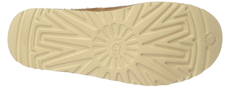 Amazon.com: UGG - Zapatillas de neumel, para hombre: Shoes