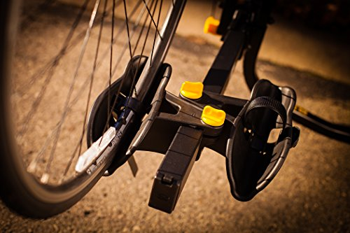 Saris Freedom Platform Rack for Fat Bikes