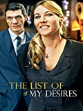The list of my desires (English Subtitled)