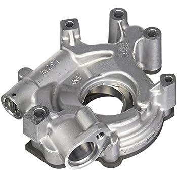 Melling M84BHVS Oil Pump