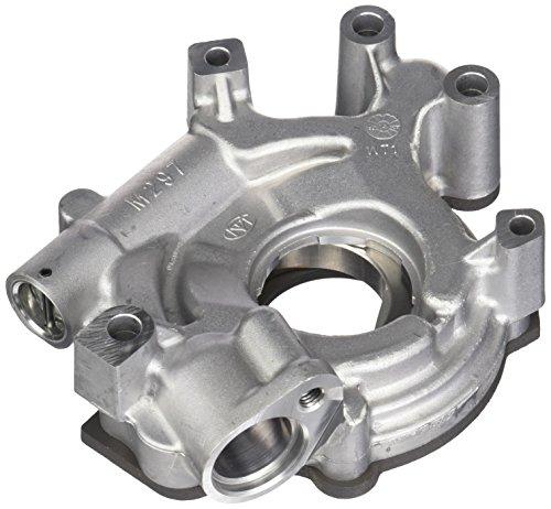 Melling M297 Oil Pump (Oil Pump For Dodge Durango 2002 compare prices)
