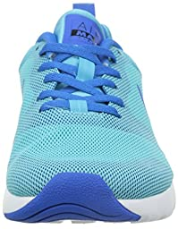 Nike Air Max Siren (Tide Pool Blue/Black/White/Soar) Women\'s Classic Shoes (Tide Pool Blue/Black/White/Soar)