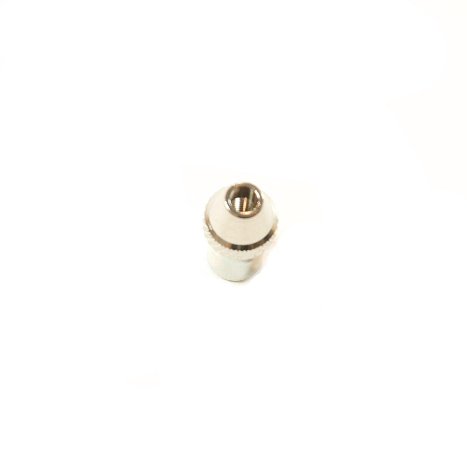 Preval .66mm Fluid Tip