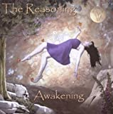 Awakening by Reasoning (2008-01-13)
