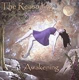 Awakening by Reasoning (2008-01-13)