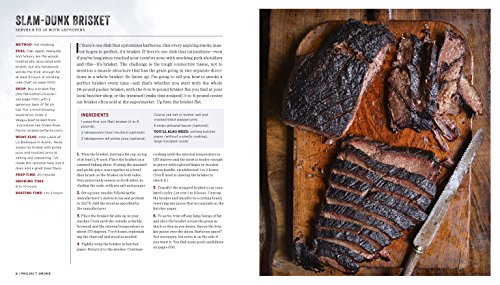 Project-Smoke-Seven-Steps-to-Smoked-Food-Nirvana-Plus-100-Irresistible-Recipes-from-Classic-Slam-Dunk-Brisket-to-Adventurous-Smoked-Bacon-Bourbon-Apple-Crisp