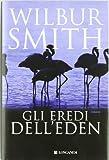 Gli eredi dell'Eden : romanzo