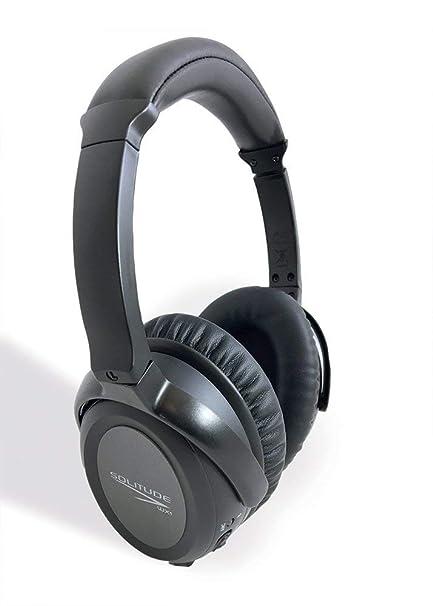 Amazon.com  Headphones Noise Cancelling Wireless b5d0fb3aa7