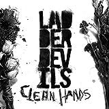 Ladder Devils | Clean Hands | LP