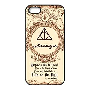 Found happiness Cell Phone Case for Iphone 5s