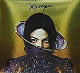 Xscape - Michael Jackson (2014)