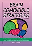img - for Brain-Compatible Strategies (Volume 2) book / textbook / text book