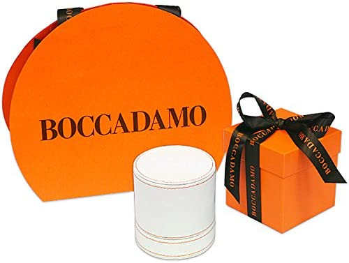 orologio solo tempo uomo Boccadamo Icona trendy cod. IC003