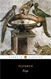 img - for Essays (Penguin Classics) book / textbook / text book