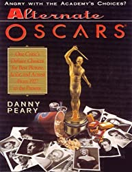 Alternate Oscars
