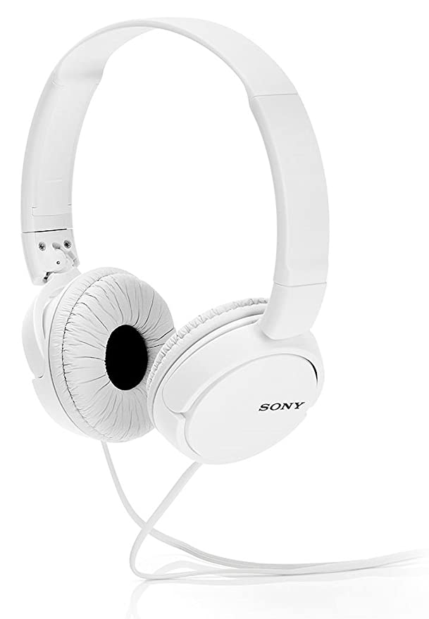 Sony Speaker Wiring