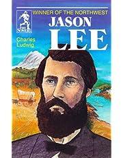 Jason Lee (Sowers Series)