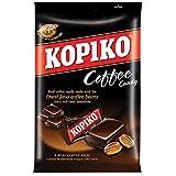 Kopiko Cofee Candy Original Flavour 2 Pack -2 x 90g