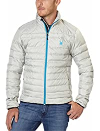 Men's Prymo Down Jacket