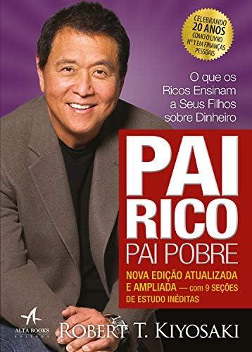 eBooks Mais Vendidos do mês   Amazon.com.br