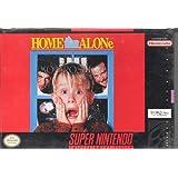 Home Alone - Nintendo Super NES