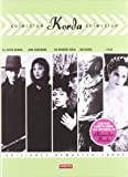 Korda Collection (Vol. 4) - 5-DVD Box Set ( The Spy in Black / Anna Karenina / An Ideal Husband / Sanders of the River / Lydia ) [ NON-USA FORMAT, PAL, Reg.2 Import - Spain ]