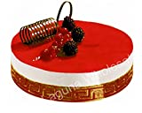 Chocolate, Fondant Gum Paste Cake Decorating Relief Pastry Mat, Greek Design