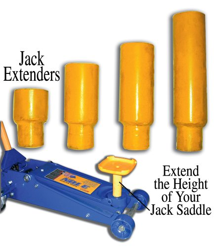 Floor Jack Repair Amazon Com