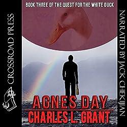 Agnes Day
