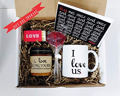 Buy valentine gift for your best friend