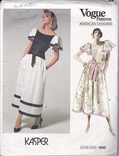 1690 dress - 2