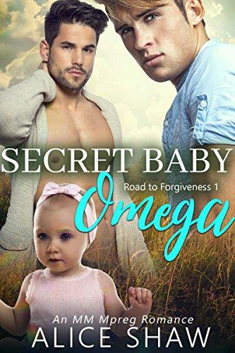 Mpreg Secret Baby Books - Mpreg Books & Stories