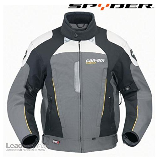 can am jacket - 7