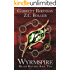 Wyrmspire (Realm Keepers Book 2)
