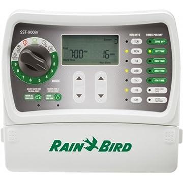 reliable Rain Bird SST900IN