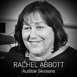 Rachel Abbott - March 2017