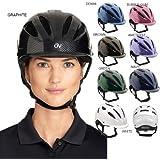 Ovation Women's Protege Riding Helmet