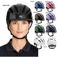Equestrian Helmets Product