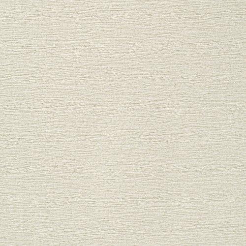 ルノン 壁紙22m グレー RF-3133 B06XXX7FD3 22m|グレー1