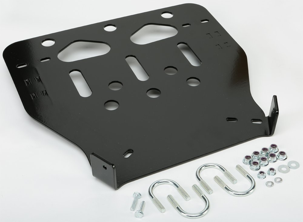 KFI Products 105130 Multi ATV Plow Mount Kit by KFI Products