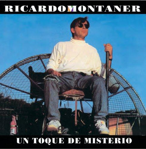 Yo Sin Ti / Senza Lei (Album V...