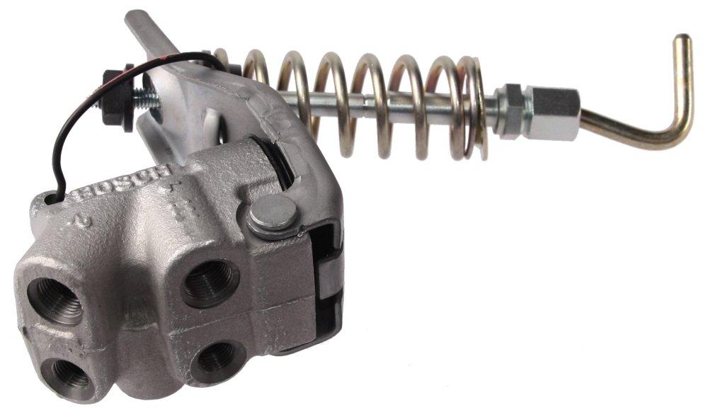 ABS 63963 Regulador de la Fuerza de Frenado ABS All Brake Systems bv